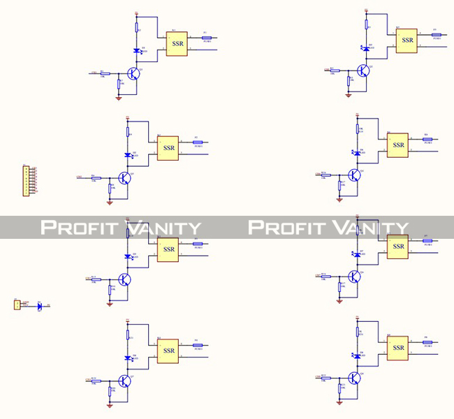 sainsmart 8 channel relay module schematic sainsmart get free image about wiring diagram