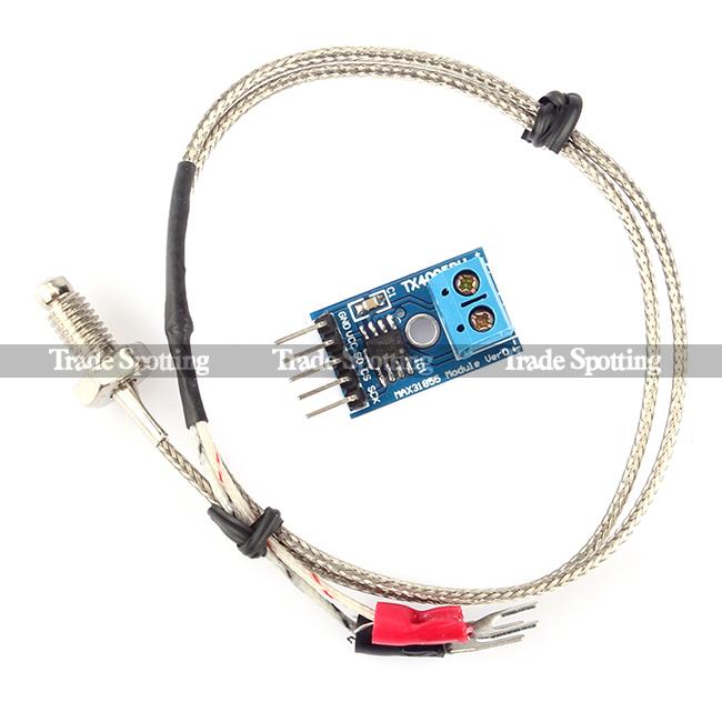 ms1100 p111 电路图