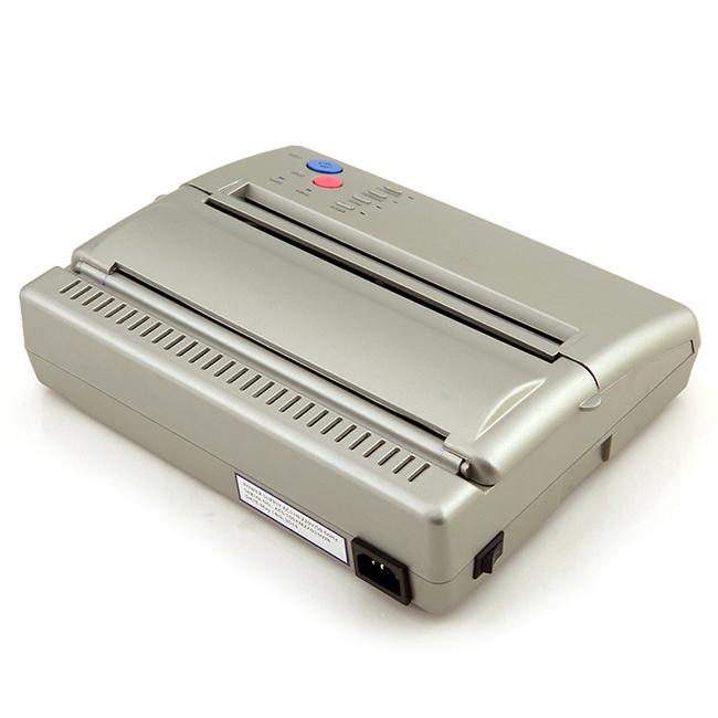 fast copier machine