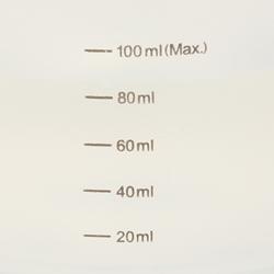 Aroma diffuseur d 39 huiles essentielle ioniseur humidicateur brumisateur 4 couleur ebay - Peut on brancher un four encastrable sur une prise normale ...