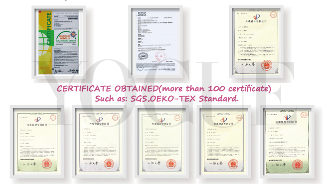 http://www.selloutsoon.com/albums/temp/e/Pinky/CSA/23-606-001~053/certifications.jpg