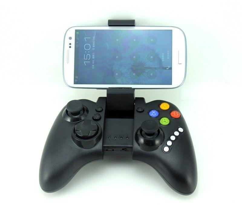 Джойстик для планшета android