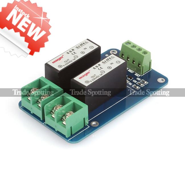 Sainsmart 8 Channel 12 V Usb Relay Module Opto Couple For
